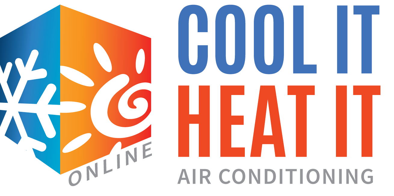 Cool It – Heat It Airconditioning Online